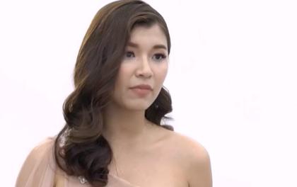"""Cũng học hỏi Thái Lan ghi hình trước, thử thách Chung kết """"The Face Việt"""" lại buồn ngủ hơn rất nhiều!"""