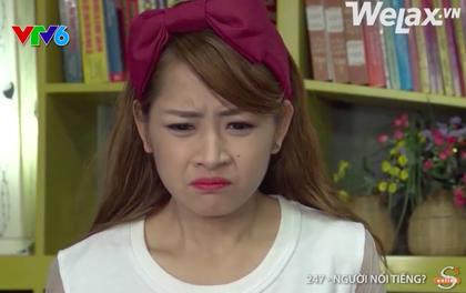 Từ 3 năm trước, MV của Chi Pu đã được tiên đoán lượt dislike nhiều hơn cả lượt like
