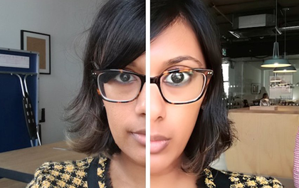 Smartphone nào chụp ảnh selfie vi diệu nhất, bài viết này sẽ mang đến cho bạn câu trả lời