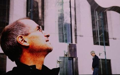 10 năm trước Steve Jobs đã gặp may mắn khi ra mắt iPhone, câu chuyện hiếm người biết này sẽ khiến bạn bất ngờ