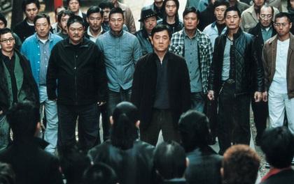 Những bí mật kinh hoàng về thế lực xã hội đen trong giới giải trí Hồng Kông những năm 80 - 90