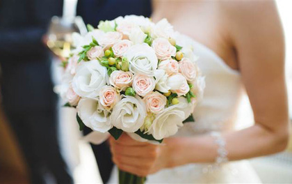 Người làm bạn rung động chỉ để yêu thôi, người chịu đựng được bạn mới là để cưới