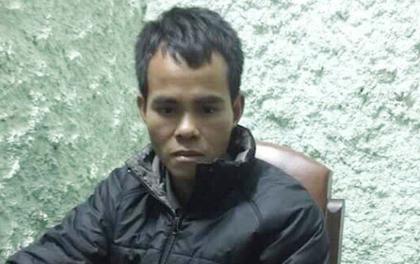 70 công an ở Hòa Bình truy bắt nghi phạm cưỡng hiếp bé gái 10 tuổi