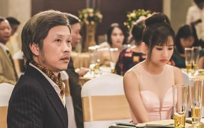 """""""Đích tôn độc đắc"""": Phim hài Tết của Hoài Linh mà, càng không trông đợi càng thấy vui!"""