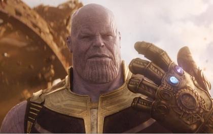 """Tại sao Thanos phải là người chiến thắng trong """"Avengers: Infinity War""""?"""