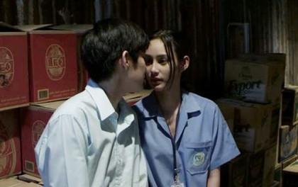 """Đổi vị dịp Tết với phim kinh dị về đề tài đồng tính nữ của Thái """"Memoir"""""""