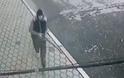 Video: Nga công bố danh tính thủ phạm vụ xả súng ở Dagestan