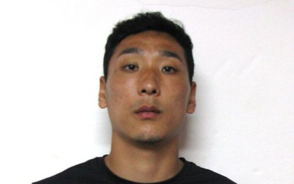 Cầu thủ Hàn Quốc bị cáo buộc cưỡng hiếp một phụ nữ tại Đảo Guam