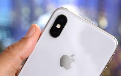 Băng nhóm Trung Quốc kiếm triệu đô nhờ bán iPhone giả, nhái vừa bị kết án