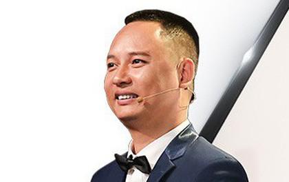 """Rời khỏi Sing My Song, Nguyễn Hải Phong vẫn """"trách móc"""" 4 HLV: """"Các vị thấy em nó làm tốt mà lại như thế ư!"""""""
