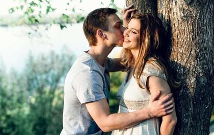 """Con người ta có thể yêu nhau vì 12 lý do """"kỳ cục"""" như thế này"""