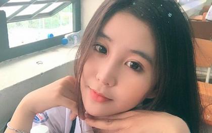 """Hết được báo Hàn tung hô, """"nữ thần không góc chết"""" ở Sài Gòn tiếp tục được báo Trung khen ngợi vì quá xinh đẹp"""