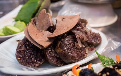 Chợ Gwangjang - thiên đường ẩm thực hấp dẫn du khách ngay giữa lòng Seoul