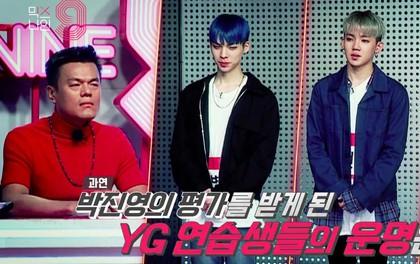 Cựu thực tập sinh tiết lộ loại nhạc bị cấm hát trong buổi đánh giá hàng tháng của JYP
