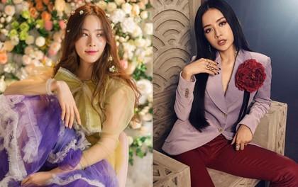 """Đây là 2 người đẹp đi hát có MV """"nhọ"""" nhất Vpop: Không bị """"dập tơi tả"""" thì cũng phải tạm gỡ bỏ"""