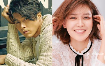 Mong mỏi được kết hôn sớm, nhưng 5 ngôi sao đình đám xứ Hàn đến giờ vẫn độc thân vì những lý do này!