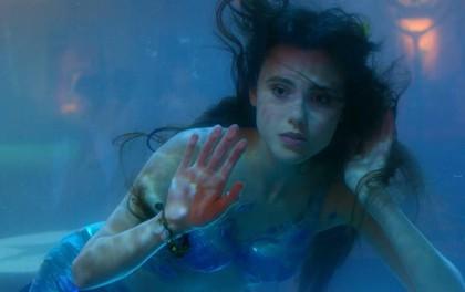 The Little Mermaid – Khi người cá tái xuất trên màn ảnh rộng