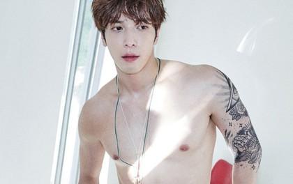 Hậu scandal gian lận, Yonghwa (CNBLUE) bị hạn chế xuất hiện trong các show truyền hình