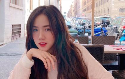Phương Ly kể chuyện bị ngất đột ngột, mất gần 12 tiếng để hồi phục sức khoẻ trong chuyến lưu diễn Hàn Quốc