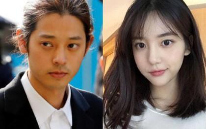 """Thêm drama showbiz Hàn hôm nay: Jung Joon Young và Choi Jong Hoon """"lật mặt"""" chối tội, YG bị tố thêm 4 nghệ sĩ nghi dùng ma tuý"""