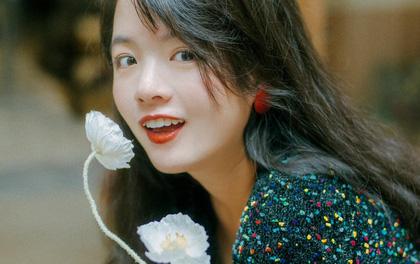 Hoá ra con gái hơn 30 tuổi của nghệ sĩ Chiều Xuân chính là nhan sắc đậm chất TVB khiến dân tình xôn xao