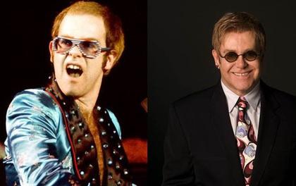 """Phía sau ca khúc nhạc phim thắng giải Oscar 2020 - """"(I'm Gonna) Love Me Again"""" là cả một câu chuyện đầy cảm động về siêu sao Elton John"""