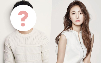"""Cặp đôi """"toang"""" đầu tiên của Kbiz năm 2020: Tài tử """"Pinocchio"""" và bản sao sexy của Seohyun (SNSD) chia tay sau 2 năm"""
