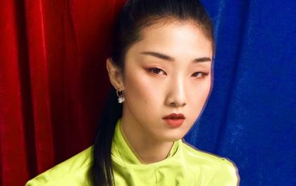 Biến căng Cbiz: Thành viên Rocket Girls tung đoạn ghi âm sếp lớn mạt sát, kêu gọi nhân viên sỉ nhục ngoại hình nữ idol