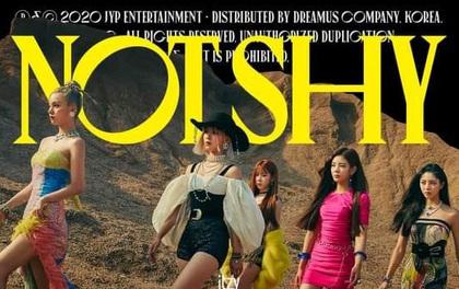 """Thôi hát nhạc yêu lấy bản thân, JYP đích thân viết tình ca cho ITZY; tác giả Into The New World bất ngờ """"phá lệ"""" tham gia sản xuất"""