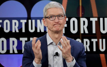 """Người dùng Apple sẽ không được trải nghiệm dịch vụ """"chơi game kiểu Netflix"""" của Microsoft"""