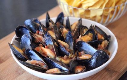 """6 thực phẩm được công nhận là """"mối nguy"""" lớn nhất trong nhà hàng, đầu bếp luôn từ chối ăn nhưng khách nào tới cũng gọi"""