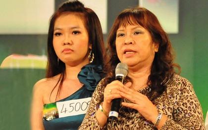 Nữ sinh Quỳnh Anh gây tranh cãi tại Got Talent năm ấy: Từng phải viết thư cầu cứu vì bị bạo lực mạng, cuộc sống hiện tại quá bất ngờ