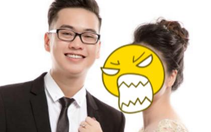 Vợ cũ của quản lý ca sĩ Hoài Lâm thông báo đã ly hôn, sau 3 tháng drama đánh ghen ồn ào diễn ra