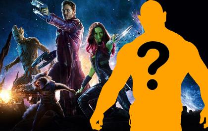 """Tài tử Guardians of the Galaxy tuyên bố giã từ Marvel, lý do vô cùng """"trời ơi đất hỡi"""""""