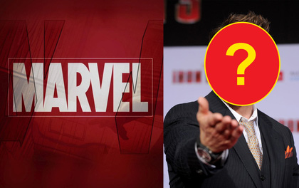 Tài tử này từng là lựa chọn liều mạng nhất của Marvel: Từ quá khứ tù tội đến anh hùng nhiều fan nhất MCU!
