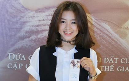 """Hot girl Sa Lim chào đón """"Những năm tháng rực rỡ"""" của Song Hye Kyo"""
