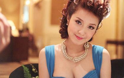 Cô dâu Mi Vân cực gợi cảm trong tiệc cưới thứ 2 tại Sài Gòn hello