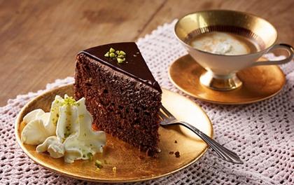 """Cách """"phối hợp"""" chocolate để đẹp hơn và khỏe hơn"""