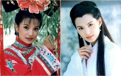 """6 vai diễn kinh điển xứ Trung từng bị """"hủy hoại"""" khi tái dựng"""