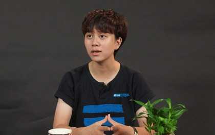 """Bảo Hân trong Về nhà đi con trở thành đại sứ cho chiến dịch """"Hành trình 247+ Vì em gái bình đẳng 2020"""" tại Việt Nam"""