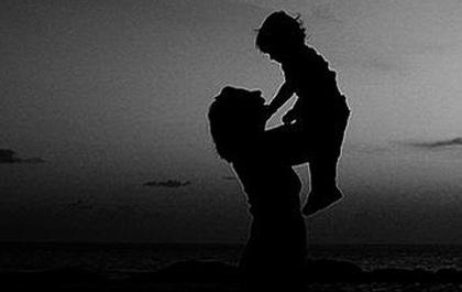 """""""Lời con muốn nói"""" – Cuộc hành trình đem yêu thương đến mẹ nhân ngày 20/10"""