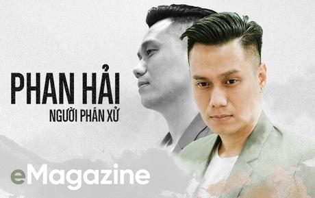Diễn viên Việt Anh: Gã đàn ông tự học cách đứng lên để trở về với màn ảnh, sau 4 năm