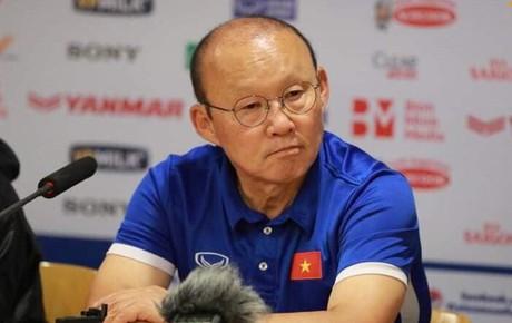 Mới đón chức vô địch AFF Cup chưa lâu, SVĐ Mỹ Đình đã giảm ...