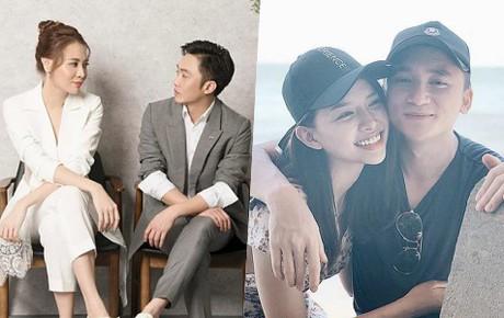 Còn 8 tháng nữa mới hết năm 2019 nhưng Vbiz đã chuẩn bị chờ đón 3 đám cưới hoành tráng của sao Việt