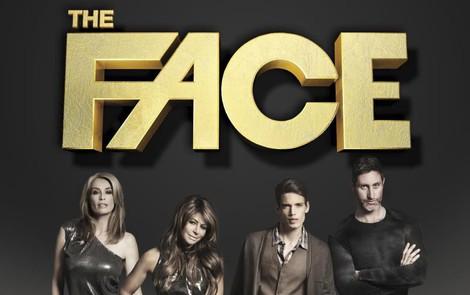 """Có đúng """"The Face Vietnam"""" là nơi đầu tiên trên thế giới cho nam và nữ thi chung?"""