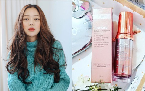 """Trị được các vấn đề """"khó nhằn"""" của da một cách kỳ diệu, đây là 9 sản phẩm skincare Hàn Quốc được đánh giá cao nhất năm 2018"""