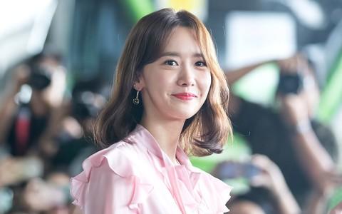 """Nếu bí ý tưởng F5 cho mái tóc mùa thu này, các nàng hãy ngắm qua 4 kiểu tóc """"ruột"""" của các mỹ nhân Hàn xem sao"""