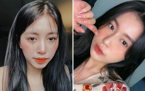 Để makeup mùa thu xinh và ăn ảnh như các hot girl Việt, bạn chỉ cần ghi nhớ 3 từ khóa này