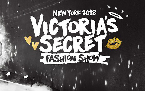Danh sách 59 người mẫu của Victoria's Secret Show 2018: Ming Xi tiếp tục diễn sau cú ngã năm ngoái, thiên thần Behati tái xuất