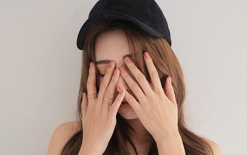 Những tín đồ sơn móng tay nên tránh 4 điều sau để không gây hại sức khỏe